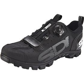 Sidi SD15 Shoes Men black